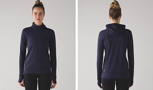 https://api.shopstyle.com/action/apiVisitRetailer?url=https%3A%2F%2Fshop.lululemon.com%2Fp%2Fjackets-and-hoodies-hoodies%2FCadence-Crusher-Hoodie%2F_%2Fprod8351379%3Frcnt%3D5%26N%3D1z13ziiZ7z5%26cnt%3D86%26color%3DLW3ABNS_0001&site=www.shopstyle.ca&pid=uid6784-25288972-7