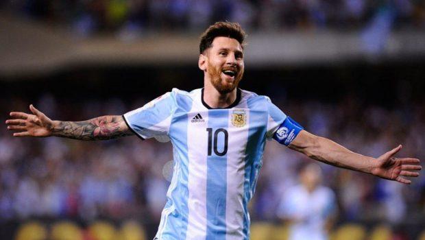 5 Kandidat Pemain Terbaik dan Pencetak Gol Terbanyak Piala Dunia ... 6425156f1c
