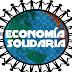 Feira de Economia Solidária reúne produtores de Ceilândia
