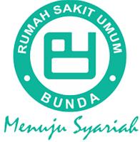 Lowongan Kerja di RUmah Sakit Umum Bunda Kota Surabaya Terbaru Juni 2016