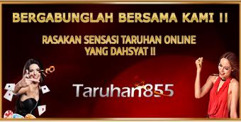 Taruhan855