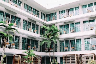 ips Mudah Bagi yang Mencari Sewa Apartemen