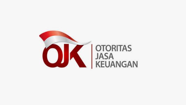 Lowongan Kerja Otoritas Jasa Keuangan (OJK) Via UII Career Center