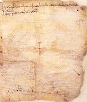 indovinello veronese, język włoski
