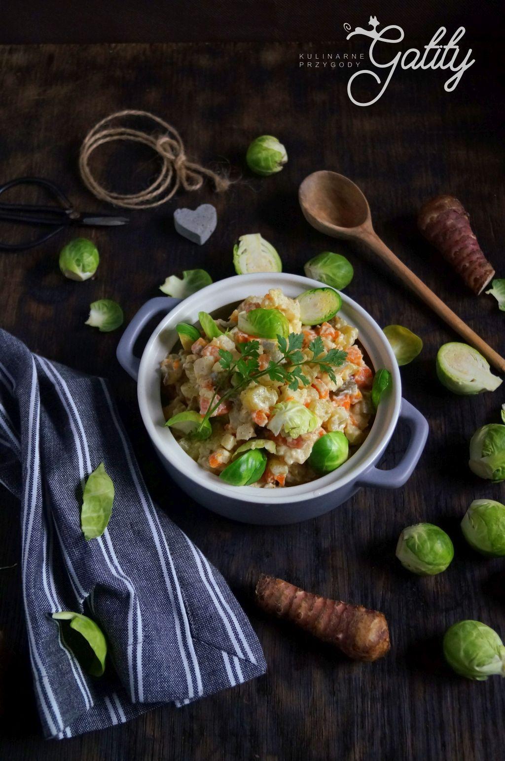 pokrojone-warzywa-w-misce