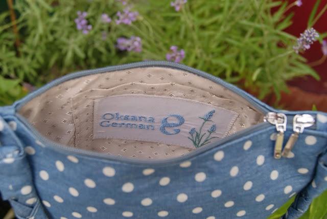 маленькая сумочка, сумочка в горошек, сумки из текстиля, сумки из денима, маленькие сумочки, сумочки ручной работы,