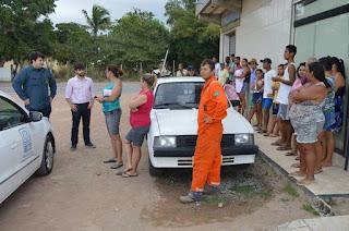 http://vnoticia.com.br/noticia/3087-juiz-da-comarca-de-sfi-realiza-inspecao-judicial-em-loteamento-de-ponto-de-cacimbas
