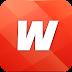 Aplikasi Terbaru Android Whaff Locker, Screen Lock Android Penghasil Dollar