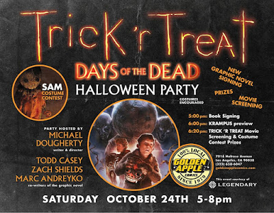 http://www.conventionscene.com/2015/10/15/ca-trick-r-treat-halloween-party/
