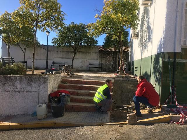 http://www.esvalverde.com/2018/02/en-la-calle-ayamonte.html