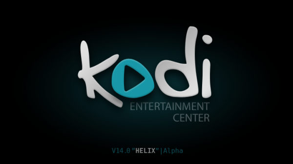 Kodi 14 Helix Review DEMO 2014 - New Kodi Addons Builds 2019