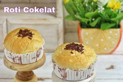 Lowongan Kerja Zadafa Cake & Bakery Pekanbaru April 2019