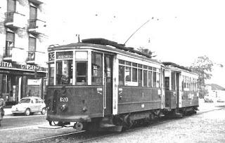 tram 32 corvetto rogoredo gibuti