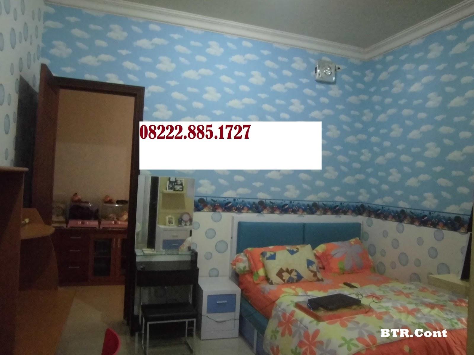 jasainteriorbali@gmail.com: 08222 885 1727 (Tsel) Kitchen Set ...