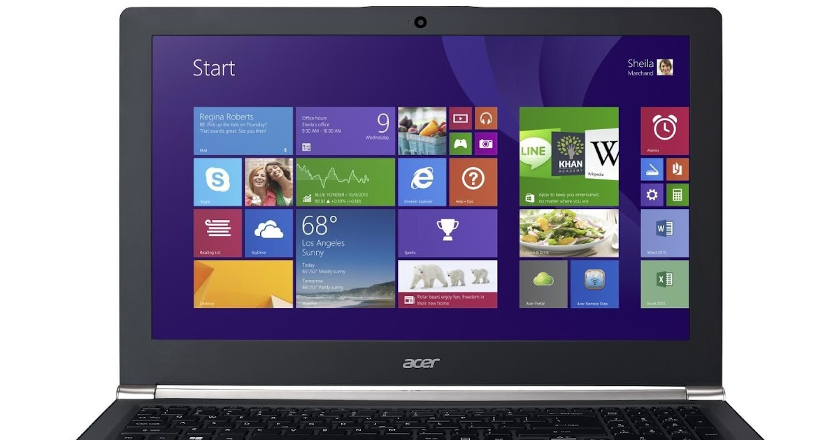 Acer Aspire VN7-591G Broadcom Bluetooth Drivers for Mac Download