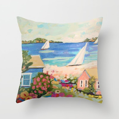 https://society6.com/product/pink-hibiscus-by-karen-fields_pillow#s6-3164745p26a18v505a25v193