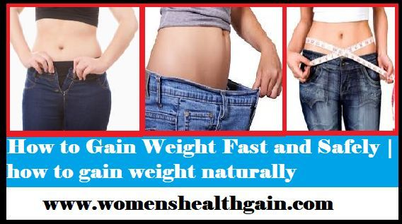 How to Gain Weight Fast and Safely | how to gain weight naturally, Weight Loss & Diet Plans - Find healthy diet plans and helpful, Weight Loss - Women's Health, A 7-Step Plan to Lose 10 Pounds in Just One Week, Weight Loss Tips, Diet Guides, & More | Eat This, Not That