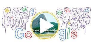 https://www.google.es/?gws_rd=ssl#q=Feliz+D%C3%ADa+Internacional+de+la+Mujer&hl=eshttps://www.google.es/?gws_rd=ssl#q=Feliz+D%C3%ADa+Internacional+de+la+Mujer&hl=es