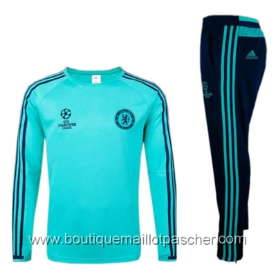 survetement adidas training chelsea