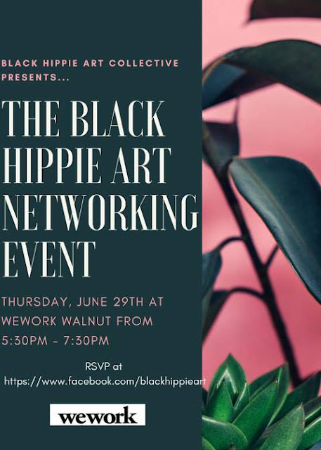 Networking Event in Philly