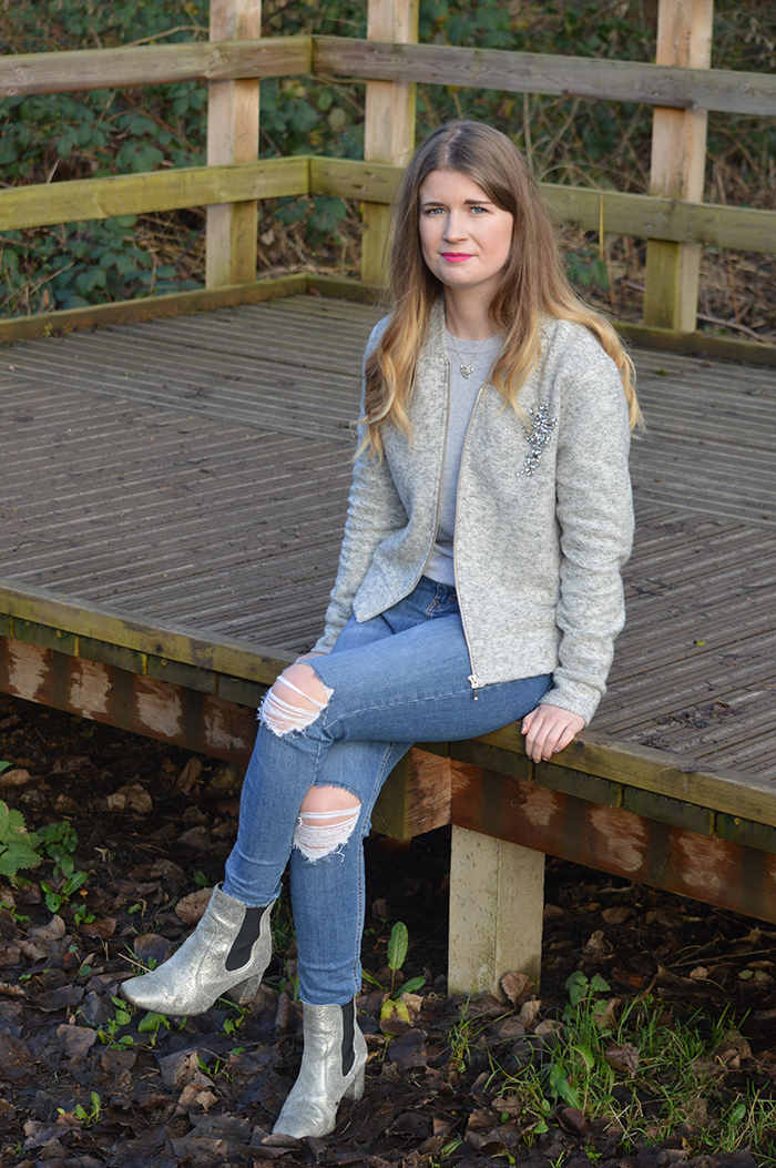 river island knit wear fashion bloggers