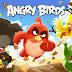 لعبة الطيور الغاضبة Angry Birds Classic مهكرة للأندرويد - تحميل مباشر