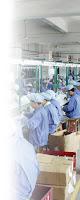 Meningkatkan Produktivitas Industri Indonesia pada Era Revolusi Industri 4.0