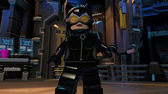 lego-batman-3-beyond-gotham-pc-screenshot-www.ovagames.com-1