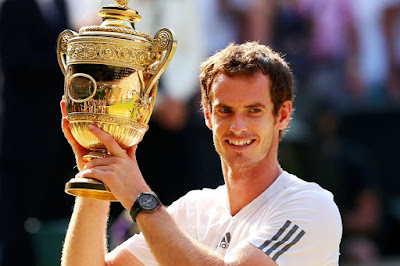 ATP Ranking 2016