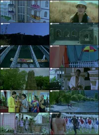 Prince No. 1 Hindi Dubbed Download