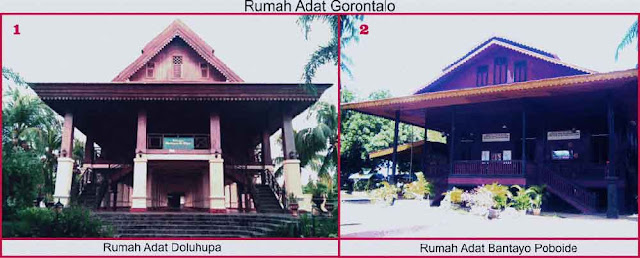 gambar-rumah-adat-gorontalo
