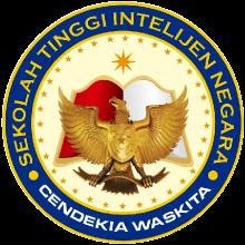 Pendaftaran Sekolah Dinas Perhubungan 2013 Kementerian Perhubungan Republik Indonesia Penerimaan Mahasiswa Baru Sekolah Tinggi Intelijen Negara Share The