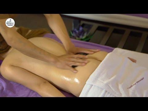 Nice body milf videos