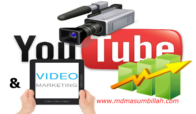 Youtube and Videos Marketing