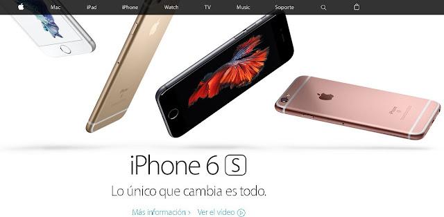 Apple 5 Formas de Convertir Visitantes en Clientes