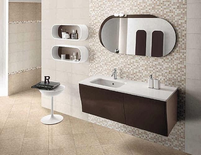 Bagno Lilla Mosaico : Piastrelle bagno lilla a mosaico avienix for