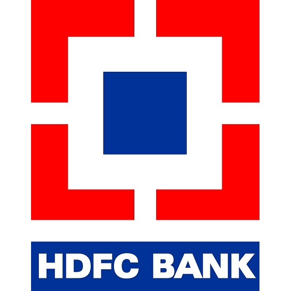 9.57% stake in HDFC Life will be sold through IPO