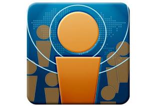 تحميل برنامج الدردشه هوزهير Download Chat WhosHere 2017