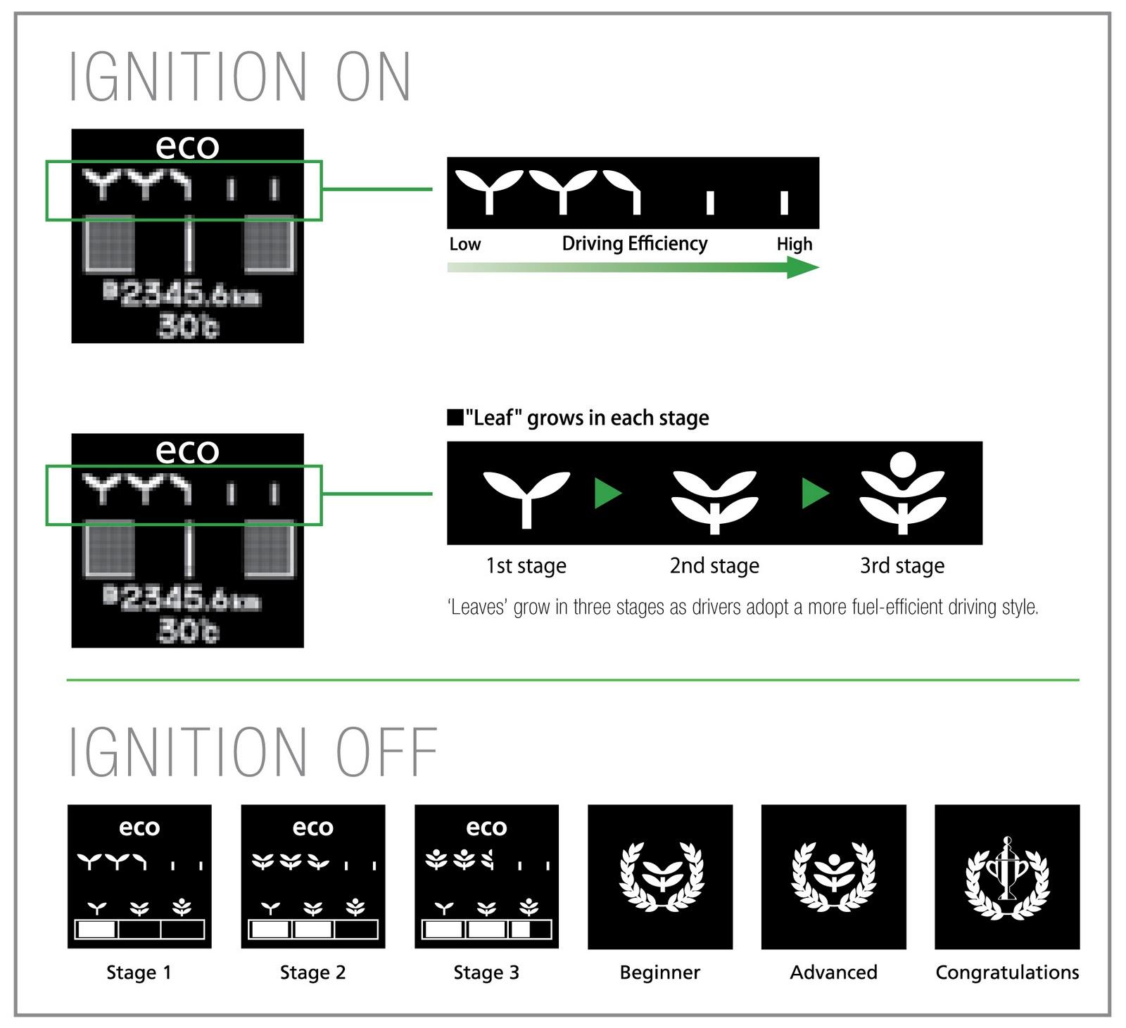 new honda cr z wiring diagram database. Black Bedroom Furniture Sets. Home Design Ideas