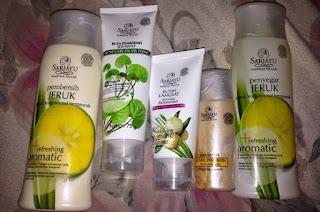 http://cosmeticcku.blogspot.com/