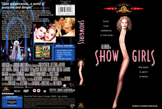 Showgirls 1995 movieloversreviews.filminspector.com DVD cover