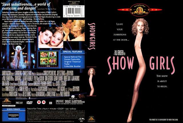 Showgirls 1995 movieloversreviews.filminspector.com DVD cover