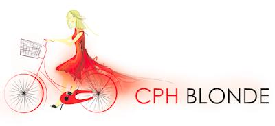 www.cphblonde.com