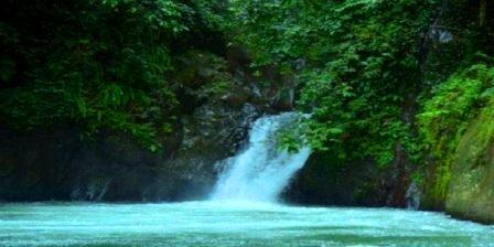 Air Terjun Sampuren putih  air terjun sampuren putih medan wisata air terjun sampuren putih sejarah air terjun sampuren putih alamat air terjun sampuren putih