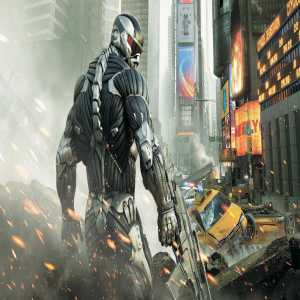 download crysis 1pc game full version free