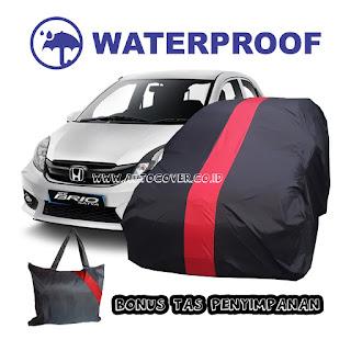 http://www.autocovermobil.com/2018/06/cover-mobil-brio-corak-merah.html