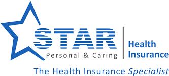 Star Health Insurance Customer Support India