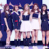 TWICE sells more than 100,000 copies of its album in its first comeback week two times in a row