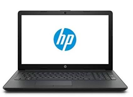 Programming ke liye best laptops