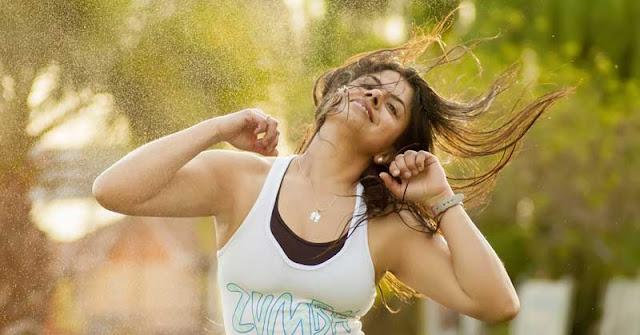 vežbanje i menstruacija